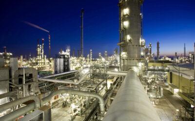 BASF als weltweit führend im Klima- und Wassermanagement ausgezeichnet