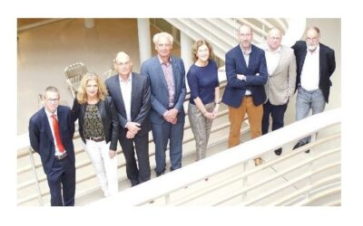 Nominees Aquatech Innovation Award 2019 announced