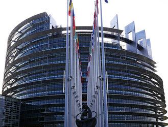 EU-Parlament nimmt geänderten Entwurf zur Wasserwiederverwendung in der Landwirtschaft an
