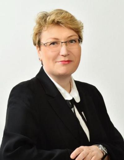 Marion Bathke