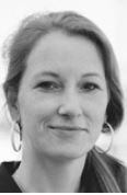 Susanne Bieker