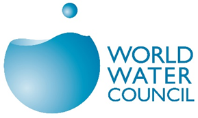 WWC in the Asia-Pacific Water Summit