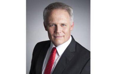 Christoph Bennerscheidt neuer Geschäftsführer der EADIPS/FGR