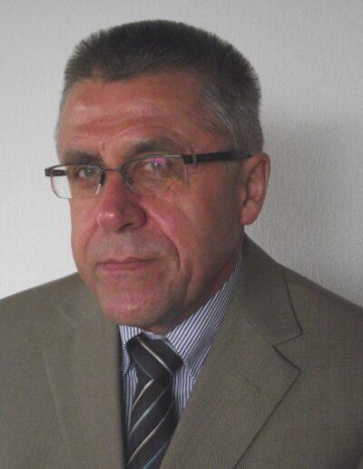 Georg Hiller