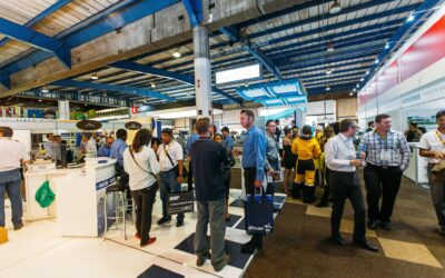 Positive signs for IFATAfrica2017