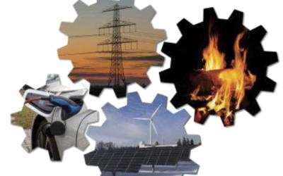 12. Steinfurter Bioenergiefachtagung