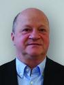 Dirk Brinschwitz