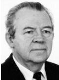 Helmut Bulle