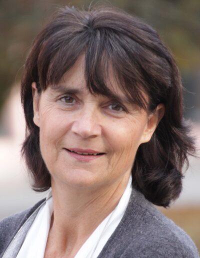 Andrea Deininger