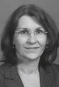 Martina Dierschke