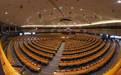 Neue EU-Trinkwasserrichtlinie verabschiedet