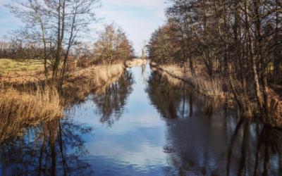 MAWV liefert klimaneutrales Trinkwasser