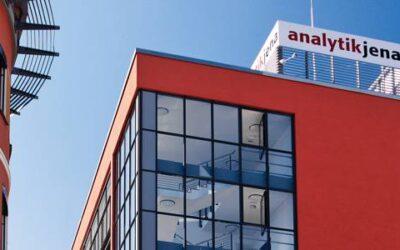 Endress+Hauser übernimmt Analytik