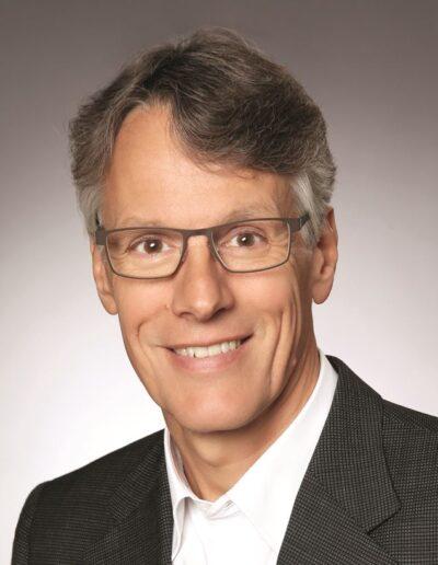 Martin Emmert