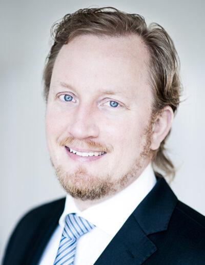 Markus Engelberg