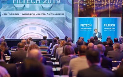 Call for Papers: FILTECH 2021