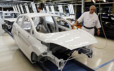 Ford plant das Null-Liter-Auto