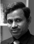 Subhendu Bikash Hazra