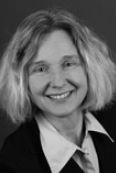 Brigitte Helmreich