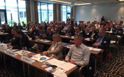 BDEW fordert Arzneimittelstrategie