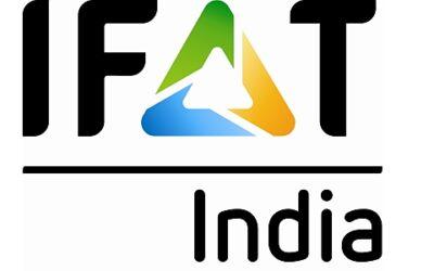 IFAT India 2017 und Think Tank TERI starten Kooperation