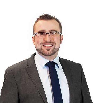 Philipp Jünemann