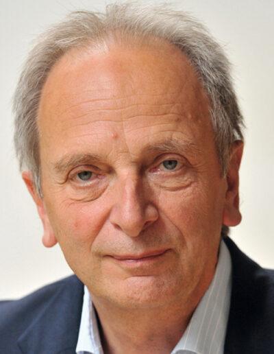 Thomas Kluge