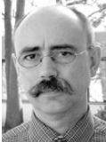 Thomas Kolb