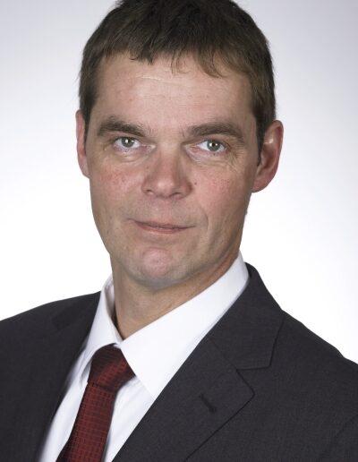 Jochen Krüger