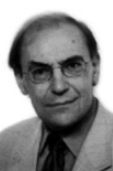 Wolfram Letzner