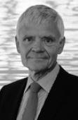 Johannes Pinnekamp