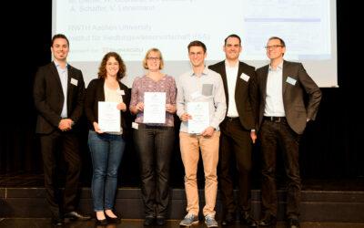 3. Mülheimer Wasseranalytisches Seminar