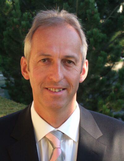 Dr. Ralf Krämer