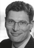Jörg Rehberg