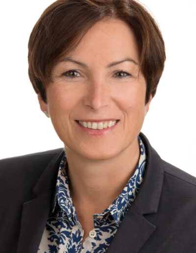 Claudia Scharnagl
