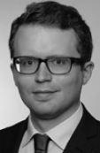 Robert Schleifenbaum