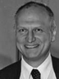 Andreas Schlenkhoff