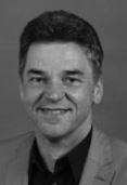 Theo G. Schmitt