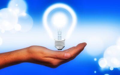 e2m und Gelsenwasser sind Partner beim Virtuellen Kraftwerk für Kläranlagen und Wasserwerke