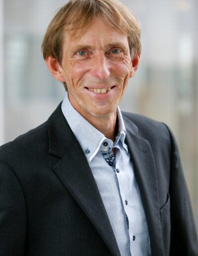 Rüdiger Szymczak