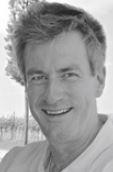 Christoph Treskatis