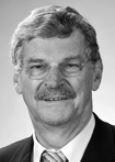 Wolfgang Triller