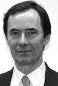 Mathias Uhl