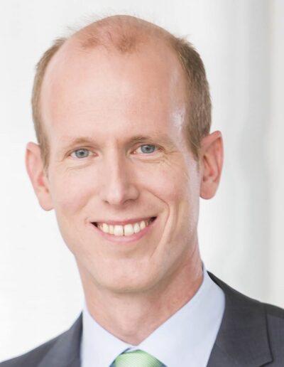 Dirk Waider