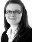 Christina Wenzel