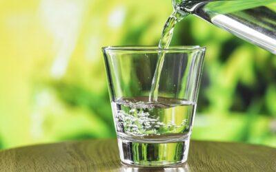 NRW: Trinkwasserversorgung ist auch an heißen Tagen gesichert