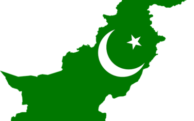 Pakistan confirms first National Water Policy