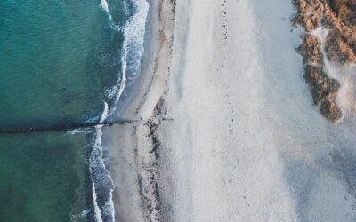 Deutschland leitet die Ostsee-Meeresschutzkommission