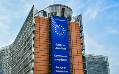 EU-Wasserrahmenrichtlinie: Umsetzung wichtiger als Überarbeitung