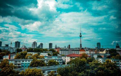Berliner Wasserbetriebe: Bilanz zu 2019